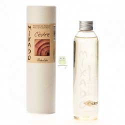 Oferta black friday Cedre - Recambio de Mikado 200 ml.